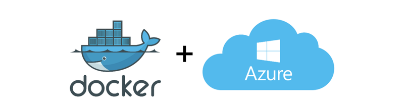 Getting Started with the Azure Container Registry (ACR)